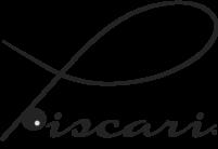Piscari Cork